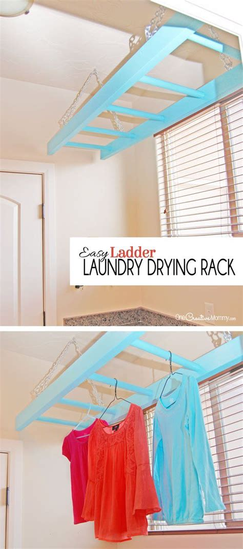 laundry room hanging rack ideas best 25 laundry drying racks ideas on laundry hanging rack laundry room drying