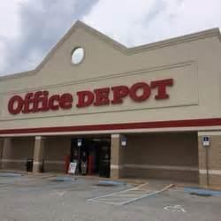 Office Depot Locations Island Office Depot Office Equipment Merritt Island Fl Yelp