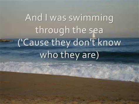 sailboats lyrics sky sailing sky sailing owl city tennis elbow w lyrics adam