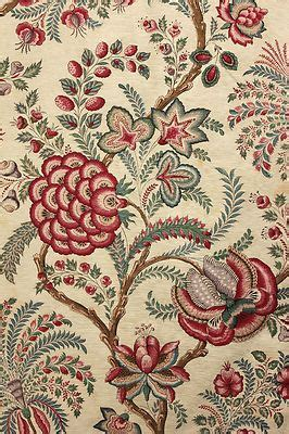work pattern in french 17 best ideas about french fabric on pinterest french