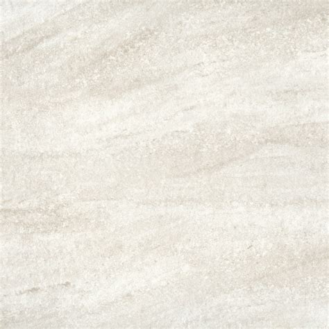 Floor Tiles | shop gbi tile stone inc aversa frost ceramic floor tile