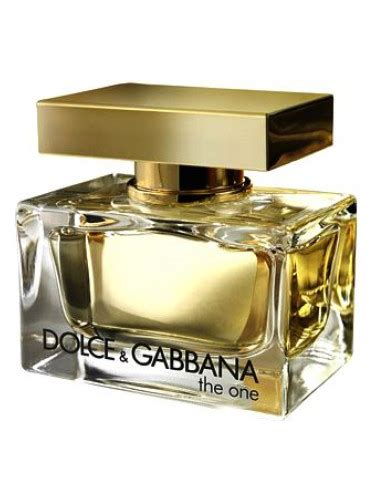 The One By Dolce And Gabbana the one dolce gabbana perfume a fragrance for 2006