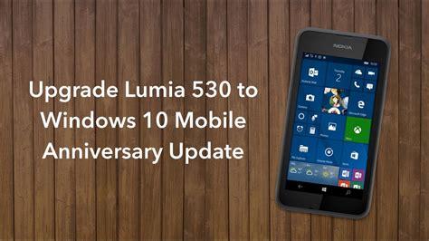 install windows 10 lumia 530 lumia 530 windows 10 update download pdf