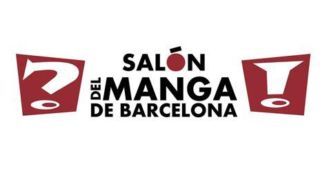 Salon Du ç Toutes Les Nouveaut 233 S Du 22 232 Me Salon Du De Barcelone