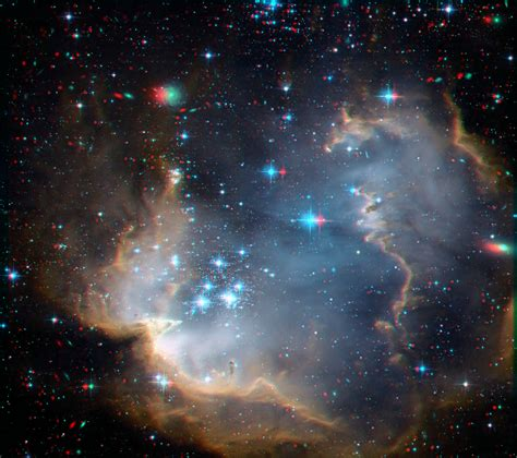 Outer Space L by Nasa Space Wallpaper Pics About Space