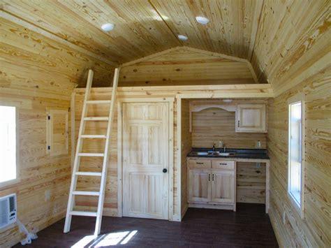 lofted barn cabin interior ideas minimalist home design