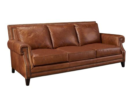 drexel heritage living room sofa lp8153 s hickory