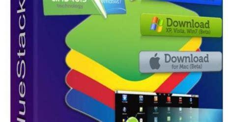 bluestacks full version download with crack download bluestacks app player pro 2 0 2 5623 rooted mod