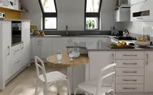 Kitchen Ideas Uk The Uses Of U Shaped Kitchen Ideas Uk Kitchen And Decor