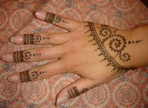 Tattoos Für Handgelenk 3534 by Die Besten 25 Handgelenk Henna Ideen Auf
