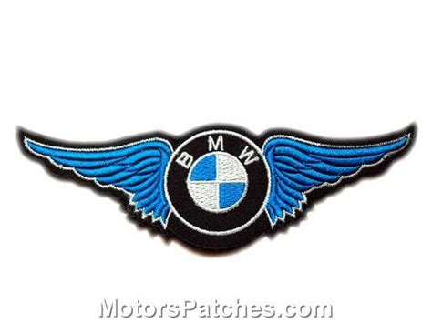 bmw bicycle logo bmw motorcycles logo bmw motorcycle logo re pre
