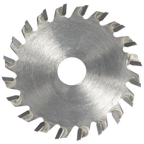 2 inch blade 20 tooth carbide tipped saw blade 2 inch diameter 10 mm