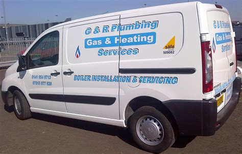 Plumb Glasgow Address by G R Plumbing Glasgow Plumber Opening Times And Reviews