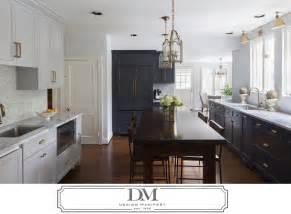 Screened porch discount luxury kitchen renovations san antonio