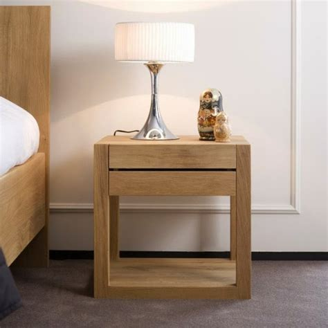 bedside table designs contemporary bedside tables tips and designs