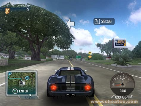drive quiz test drive unlimited review for playstation 2 ps2