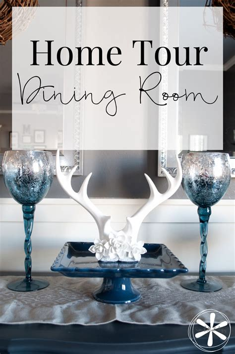 let the home tour begin the dining room dogs don t eat home tour dining room embellish ology