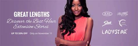 best aliexpress hair vendors 2016 list black hair club best aliexpress hair extensions brands reviews