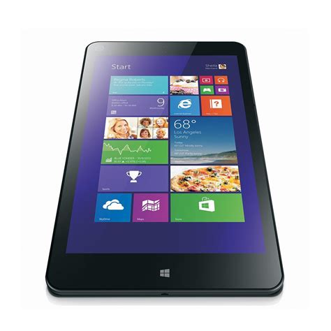 Tablet Lenovo 2gb lenovo thinkpad tablet 8 3 inch display intel atom z3770 2gb ram 64gb emmc ebay