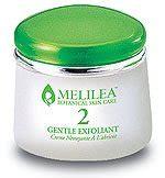 cara pemakaian melilea skincare www melileaku