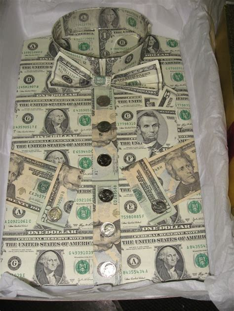 Who Makes Paper Money - money shirt dining room decor creative my