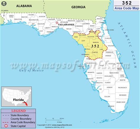 area code florida map zip code list for florida 2017 2018 car release date