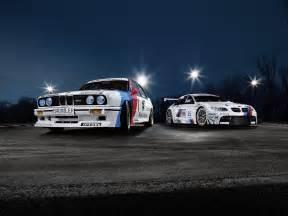 Bmw Motorsport Bmw Motorsport 187 Simon Puschmann