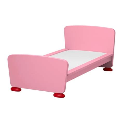 Ikea Mammut Bett by Home Furnishings Kitchens Appliances Sofas Beds