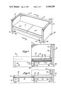 sofa section modular sofas sectional ikea thesofa