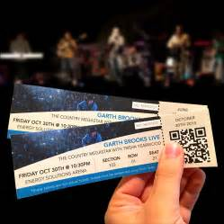 Concert Ticket Templates by Concert Tickets Template For Pages Mactemplates