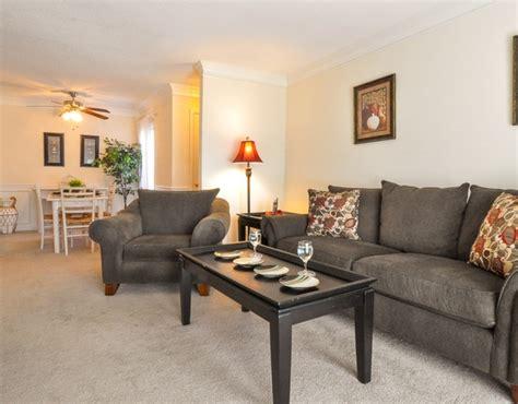 1 bedroom apartments in clarksville tn regency park apartments rentals clarksville tn