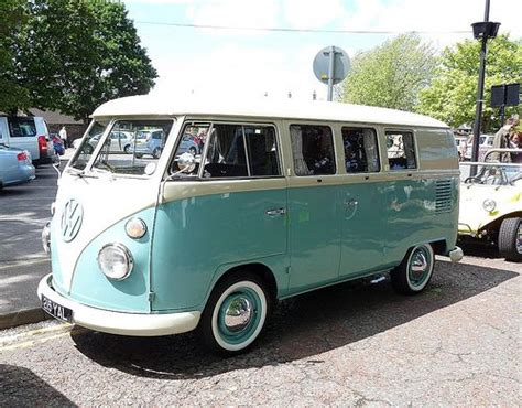 volkswagen t1 cer van 18 best images about vw bus on pinterest vw forum buses