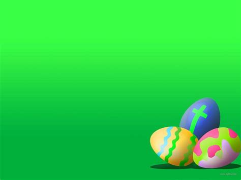 Christian Easter Backgrounds Free Christian Powerpoint Free Easter Motion Backgrounds