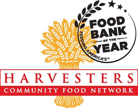Harvesters Food Pantry by Cans For Comments Who Code And Harvesters Kansas City