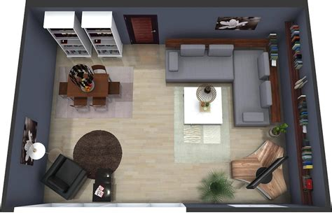 room design software download