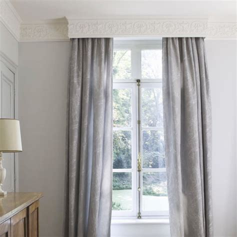 Lightweight Cornice C308 Regency Lightweight Cornice Wm Boyle Interior