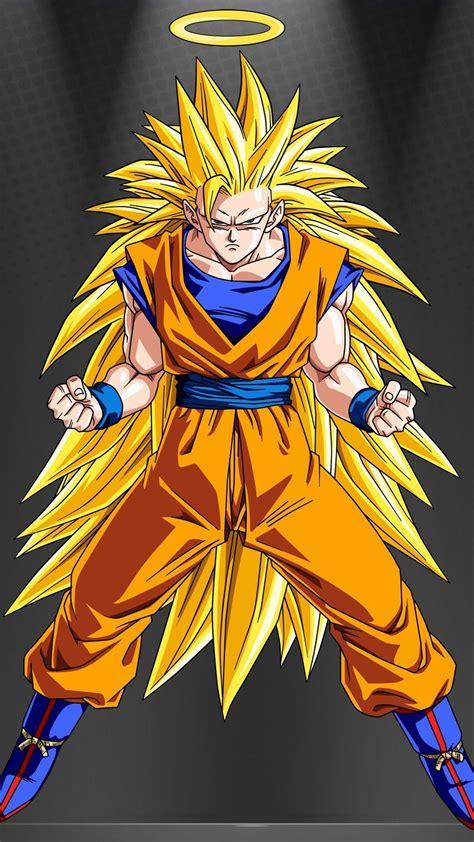 Goku Z wallpaper z goku 73 images