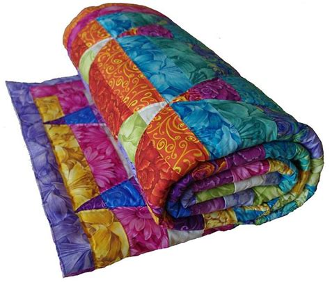 The Patchwork Quilt Summary - 1000 images about patchwork quilts on