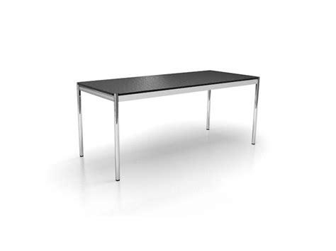 Usm Desk by Modular Furniture From Usm