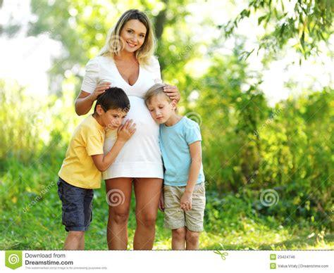 hijo se coje asu madre dormida coje a su hijo coje a su hijo newhairstylesformen2014