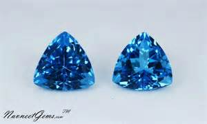 colors of topaz welcome to navneet gems a place for great