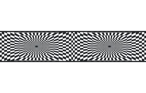 black and white wallpaper border black and white wallpaper border for bathrooms discount