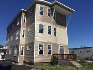 1 bedroom apartments worcester ma 539 southbridge st worcester ma 01610 rentals worcester