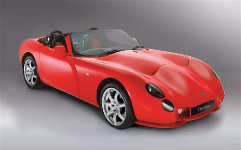 Tvr Top Speed 2012 Tvr Md 1 Picture 378161 Car Review Top Speed