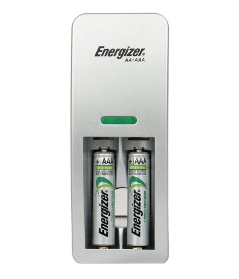 energizer nimh battery charger light energizer battery charger lights decoratingspecial com