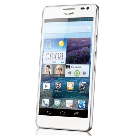Hp Huawei 6 Inch huawei ascend mate 3g smartphone reviews specs buy 6