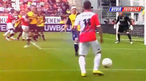 imagenes increibles del futbol mejores jugadas de futbol 2013 youtube
