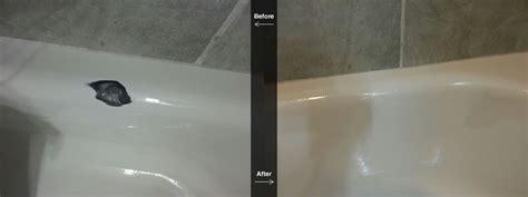 Bathtub Refinishing Mn by Bathtub Refinishing Rochester Mn 28 Images Rochester
