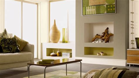 1000 images about living room colour schemes on green living rooms olives and almonds