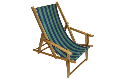 Deck Lounge Chair vintage sun deck lounge chair omero home